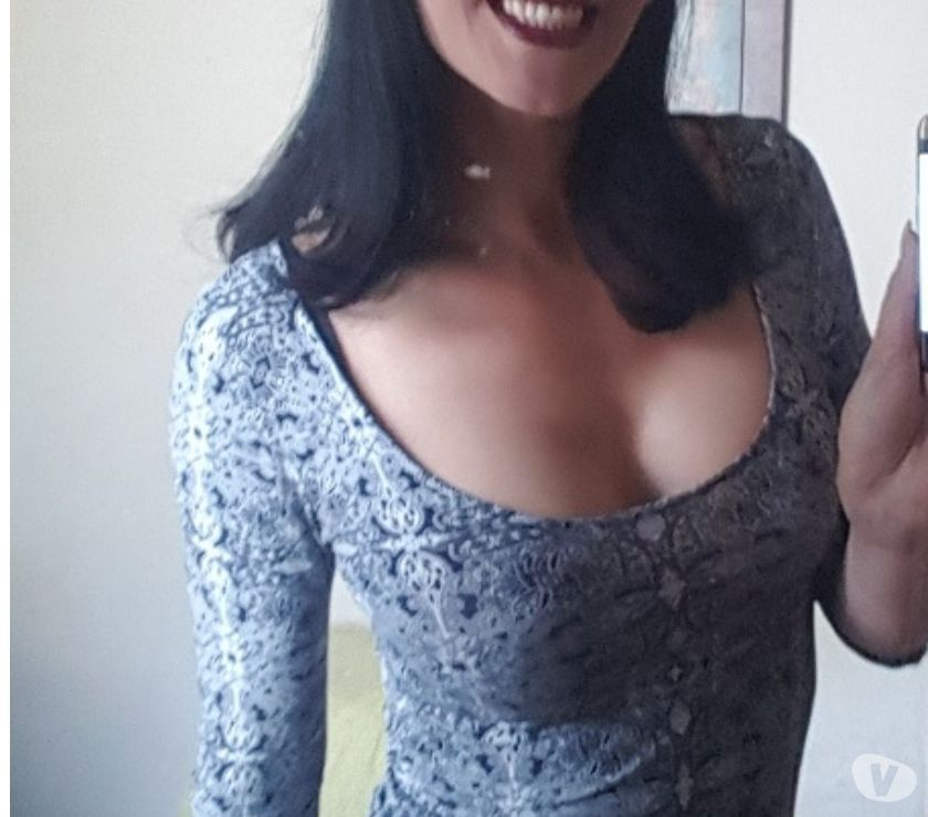 Belle Alanis trans asiatique